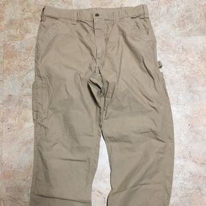 2 for 20$🖤 men's pants